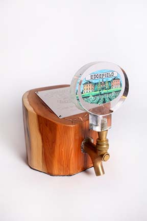 Trophy_0011_Trophy-EdgefieldIMG_9260